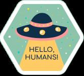 hello-humans